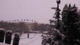 Учениците в Стара Загора влизат в класните стаи другата седмица