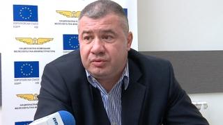 Как ще протече ремонтът на Централна гара София?