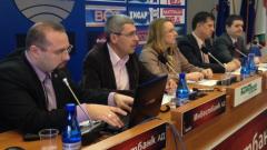 Фармацевтите излизат от преговорите за НРД
