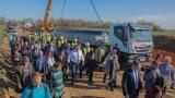 Борисов иска обучение на реставратори, а не само на пиари и пиарки