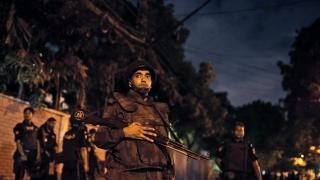 Италианци и японци сред убитите от джихадистите заложници в Бангладеш