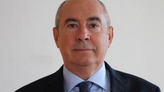 Борисов изпрати шефа на ДНСК по плажове и дюни