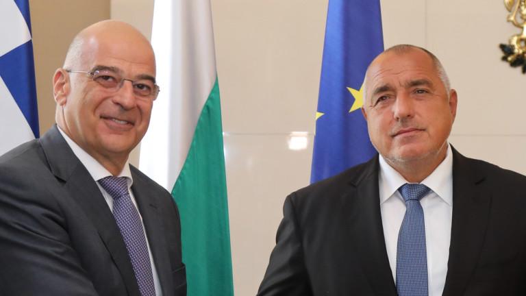 По отношение на следващия бюджет на ЕС, кохезионната политика и