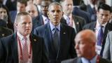 """Американците ще отхвърлят """"смахнатите"""" идеи на Тръмп, убеден Обама"""
