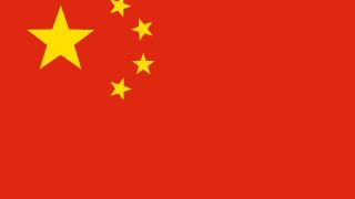 Китай подкрепи лидера на Хонконг за спорния законопроект