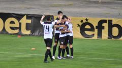 Локомотив (Пловдив) пуска утре билетите за мача с Черно море