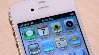 Без iPhone една цяла индустрия може би нямаше да я има