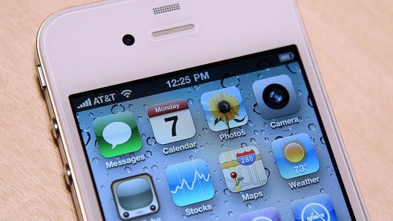 Apple се връща към идеята си да продава iPhone-и втора ръка