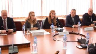 Ангелкова вижда добра подготовката за летния сезон и гарантира качество