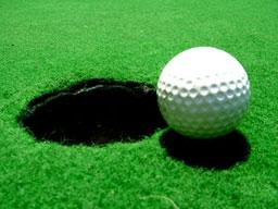 Банка Пиреос пуска кредитна карта за голфъри