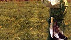 В Дортмунд се открива ловно изложение с българско участие