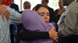 Премиерът на Нова Зеландия получил манифеста на терориста минути преди атаката
