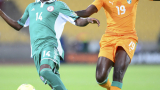 Яя Туре: Анкетата за най-добър футболист е срам за Африка