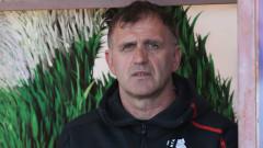 Купата решава бъдещето на Акрапович в ЦСКА?