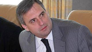 Калфин: Чобанов ще се справи в Хараре