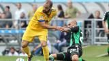 Паоло Канаваро: Италианският футбол се нуждае от реформиране