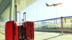 Техническа неизправност бави полетите в цяла Европа