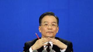 Китай ще предприеме твърди стъпки за борба с инфлацията