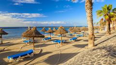 Испанските и гръцките острови ще бъдат горещите дестинации на лято 2021