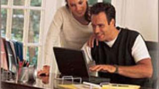 МОН ще прави компютърни курсове за родители