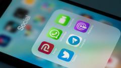 Тръмпистката социална мрежа Parler е офлайн