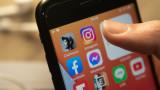 Проблемите на Facebook започнаха с Apple, но няма да свършат тук