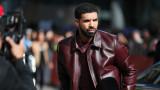 Дрейк: Какво е да облечеш 1 милион долара