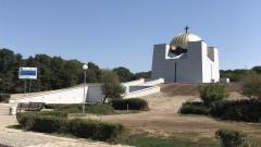 Пантеонът на възрожденците в Русе е напълно реновиран, посреща посетители