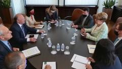 Руското посолство щяло да съдейства, за да има полети до България