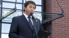 Палийски: Продадохме Косоко, целта на Ботев е да отстрани Маритимо