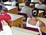 40% от дванайсетокласниците не ходят на училище