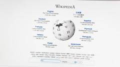 Турция възстанови достъпа до Wikipedia след 3-годишна забрана