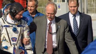 НАСА понижава и сменя ръководни кадри, за да отговори на Тръмп за Луната до 2024г.