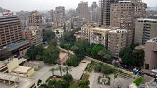 Ирански дипломат е арестуван в Египет