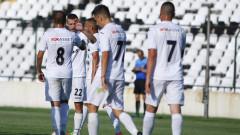 """Славия иска трите точки срещу """"боксовата круша"""" на Първа лига"""