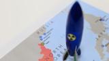 Северна Корея надвиши лимита си за внос на петрол