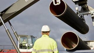 Стартират обществена поръчка за 145 млн. евро за газовия интерконектор с Гърция