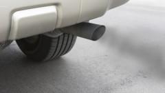 Защо никога не бива да оставяме двигателя включен в гаража