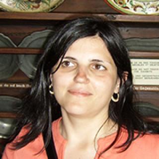 Емилия Милчева