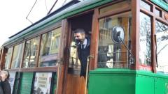 Безплатни обиколки в София с рейсове и трамваи от XX век