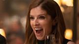"""""""Любовен живот"""", HBO Max, Ана Кендрик и ще има ли сериалът втори сезон"""
