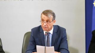 Медицинският съвет ни обеща разходка в Ермитажа и изнедада ала Хундертвасер