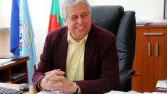 Д-р Христомир Брънзов: Пролетта започва в края на седмицата