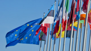 Германия поема председателството на Съвета на ЕС
