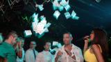 Галена пя на Петко Димитров