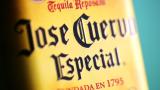 Jose Cuervo отложи първичното си публично предлагане на акции заради Тръмп