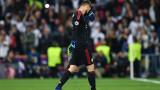 Вратарят на Байерн (Мюнхен) обясни грешката си срещу Реал (Мадрид)