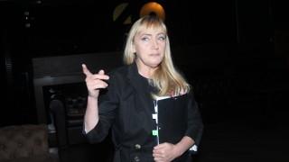 Йончева: Истината излиза рано или късно, в България обикновено късно