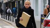 Иван Саздов съди Елена Йончева за клевета