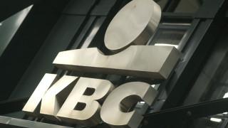 Allianz и собственикът на ОББ наддават за застрахователен бизнес за €650 милиона в Източна Европа